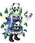 DancingPanda77's avatar