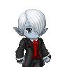 Twisted Sasuke's avatar