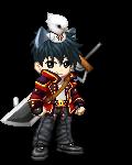 Mr Squishyboo's avatar