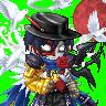 jamastadre's avatar