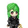 iCleeneckx's avatar