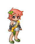 SpicyMasaki's avatar