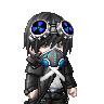 gone_forever86's avatar
