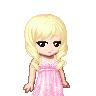 iWishing Well's avatar