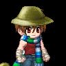 Luffy_One_Piece's avatar