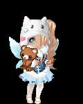 Bonnys4's avatar