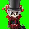 Poisoned_Rainbows's avatar