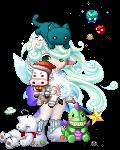 Stephyholic's avatar