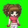 Reelle's avatar
