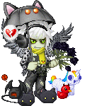 emerson daw's avatar