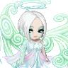 silverangel902's avatar