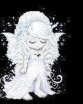 AveaRose's avatar