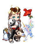 lauralooforever's avatar