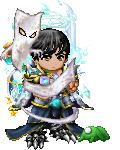 beaner147's avatar
