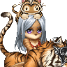 Tigar_San's avatar