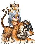 Tigar_San