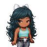 Eh Mozhae's avatar