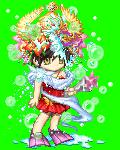 Fading Illusion's avatar
