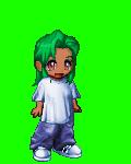 naturally767823's avatar