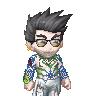 Master G Wolf's avatar