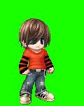 HaruKeita's avatar