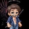 L567's avatar