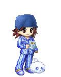 butterfly_angel1213's avatar