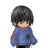 NeverDream Child's avatar