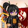 sennsa's avatar