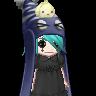 ZombiesCameBack's avatar