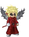 lilct123's avatar