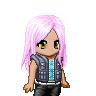 XxPinkzAngelsxX's avatar
