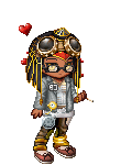 Vaginasauras's avatar