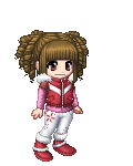 kimbo9088's avatar