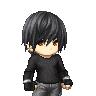l Subjekt l's avatar