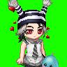 break_the_rules's avatar