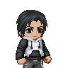 my short_stuff101's avatar