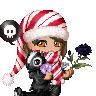 bluestar36's avatar