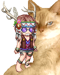 Wool Hat's avatar
