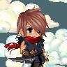 Artiselene's avatar