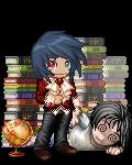 VenzellaKage's avatar