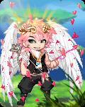 Tesunie's avatar