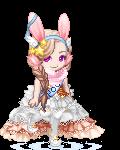 Kenshin Himura ^_^x's avatar