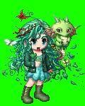 princessrattie's avatar