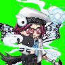 Lady Storni's avatar