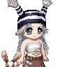 Avenger_Gurl's avatar