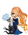 Angelic_Moon_Demon_Queen