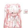 rare cat food tears's avatar