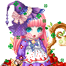Atelier Mairu's avatar