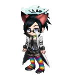 Bloody_Vampire_Heart666
